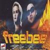 Couverture de l'album Freebee