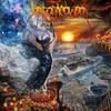 Cover of the album Sun Eater