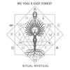 Couverture de l'album Ritual Mystical (feat. East Forest)