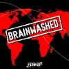 Cover of the album Brainwashed