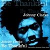 Couverture de l'album Be Thankful