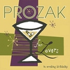 Cover of the album Prozak for Lovers