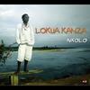 Cover of the album Nkolo