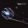 Cover of the album Gas 0095