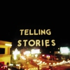 Couverture de l'album Telling Stories