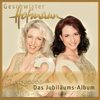 Couverture de l'album Herzbeben - Das Jubiläumsalbum