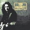 Couverture de l'album Top Priority