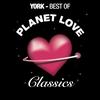 Couverture de l'album York - Best Of