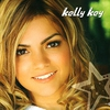 Cover of the album Kelly Key