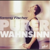 Cover of the album Purer Wahnsinn