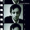 Cover of the album Vincent Delerm