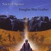 Couverture de l'album Sacred Space