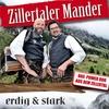 Cover of the album Erdig & stark