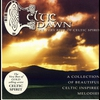 Cover of the album Celtic Dawn (The Very Best of Celtic Spirit)