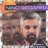 Couverture de l'album Nino Segarra: Exitos y Mas Exitos