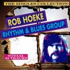 Cover of the album The Single Collection (feat. Blues Group)