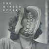 Couverture de l'album Holon : Agnosie