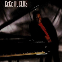 Cover of the track CeCe Rogers