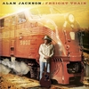 Cover of the album Freight Train