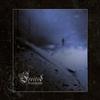 Cover of the album Regenjahre