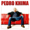 Couverture de l'album Pedro Khima