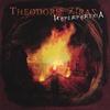 Cover of the album Hypepyrexia