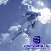 Cover of the album Captain Blue