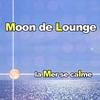 Couverture de l'album La mer se calme