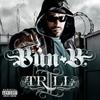 Couverture de l'album II Trill