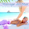 Cover of the album Massage Del Mar (Chill Out Sensual Relax Meditation Lounge)