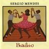 Cover of the album Brasileiro