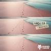 Cover of the album Nada Ha Cambiado - Single