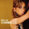 Couverture de l'album Best of Cherrelle