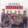 Cover of the album Sierra Maestra