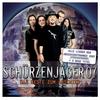 Couverture de l'album Schürzenjäger 07 - Das Beste zum Abschied