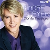 Couverture de l'album Blonder Passagier