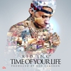 Cover of the album Time of Your Life - Single