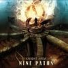 Couverture de l'album Nine Paths