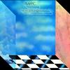 Couverture de l'album The Low Spark of High Heeled Boys (Bonus Tracks)