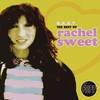 Cover of the album B.A.B.Y.: The Very Best of Rachel Sweet