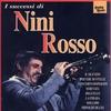 Cover of the album I Successi Di Nini Rosso