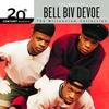 Couverture de l'album 20th Century Masters: The Millennium Collection: The Best of Bell Biv DeVoe