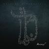 Cover of the album AMYF (Premium Edition)