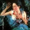 Couverture de l'album Enter / The Dance
