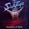 Cover of the album Handful of Rain
