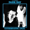 Couverture de l'album Exterminating Angel