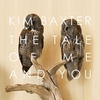 Couverture de l'album The Tale of Me and You