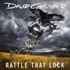 Cover of the album Rattle That Lock (Deluxe)