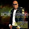 Cover of the album Reggae Revolution