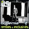 Cover of the album Bohemia (Remixes & Exclusives)